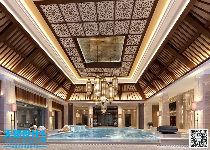 盘锦乐水温泉酒店